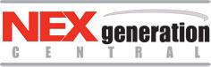 Nexgeneration Central