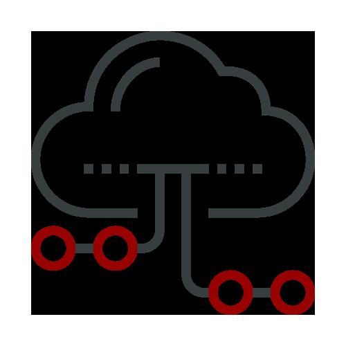 cloud-data