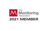 monitoring-association-logo