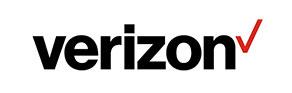 verizon-small